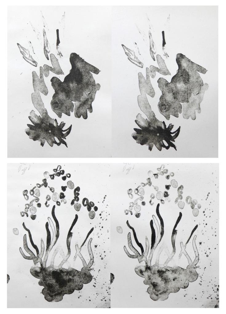 inkdetails
