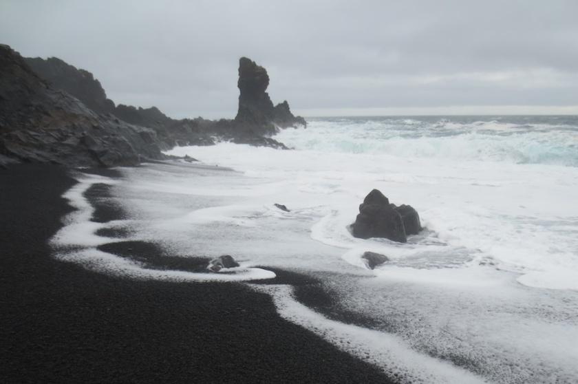 Djúpalónssandur-Beach-–-Snæfellsnes-Peninsula-Iceland